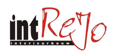 logo 391 x 181