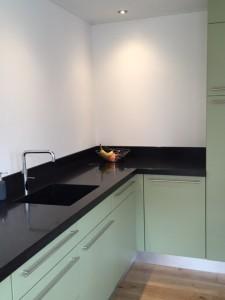 keuken prive 4