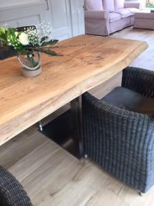 tafel 3 prive